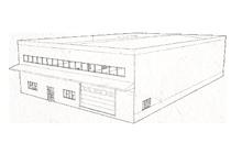 kostenrechner bayweintek. Black Bedroom Furniture Sets. Home Design Ideas