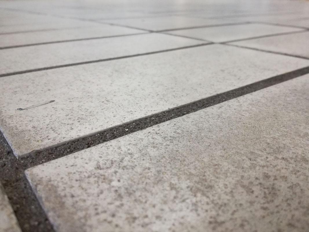 Fußboden Platten ~ Fußboden bayweintek